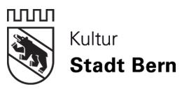 kulturstadt