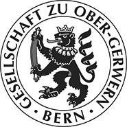 Logo Gesellschaft zu Ober-Gerwern neu