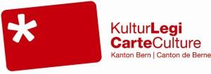 klbern_logo_1