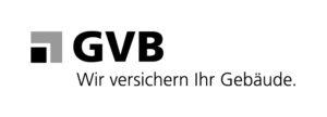 logo_gvb_gruppe_mit_claim_sw_pos_d